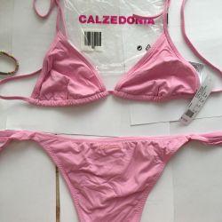 Calzedonia mayo