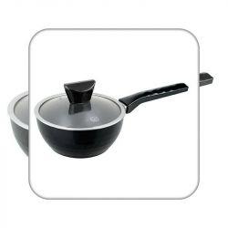 Cupă cu cr. 16cm (1l) Brilliance Rondell