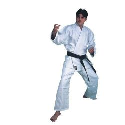 Кимоно для каратэ KANGO FITNESS