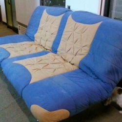Sofa click bu bu