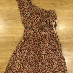 Φόρεμα Colins