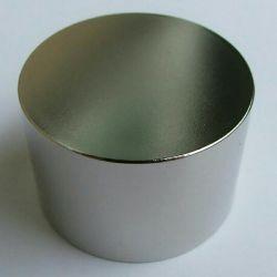Neodymium magneți 50x20 ambreiaj 89 kg