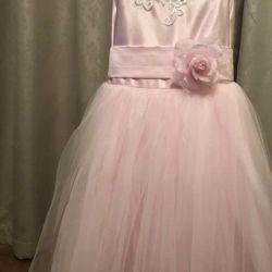 Bayram elbisesi