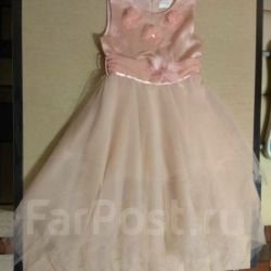 Dress p. 128