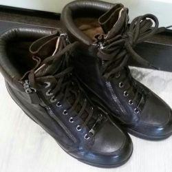 Rendez-vous sneakers yeni bahar р.36