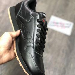Adidasi Reebok Classic