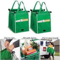 Çanta kapmak çanta