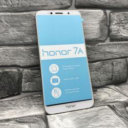 Honor 7A 2 / 16Gb Aur nou