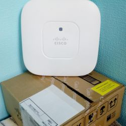 Cisco AIR-CAP702I-R-K9