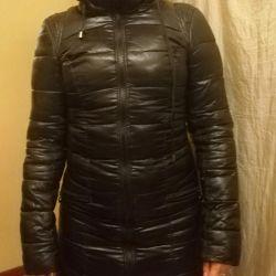 Kadın palto