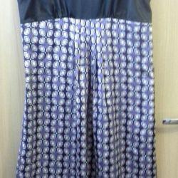 Dress sarafan 44 size
