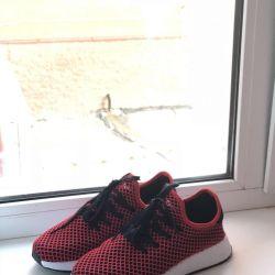 Sneakers for men Adidas Deerupt