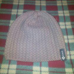 Şapka (ilkbahar-sonbahar)