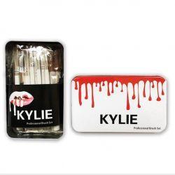 Setul de perii Kylie