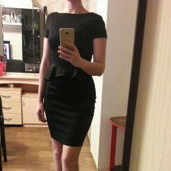 Dress Adilishik????