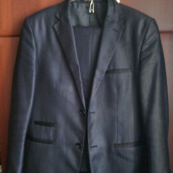 50 takım elbise