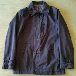 MEXX ceket