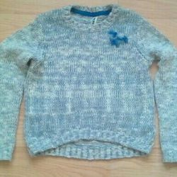 Sweater p.134