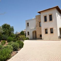 Vila în Aphrodite Hills, Paphos