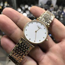 Γυναικεία ρολόγια longines