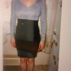 Dress, 44 -46 (no bargaining)