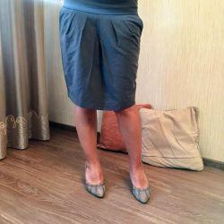 Skirt original Italy