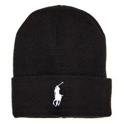 Polo şapkaları