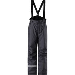 NEW Lassie Winter Pants