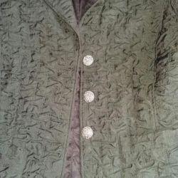 Jacket p.46-48