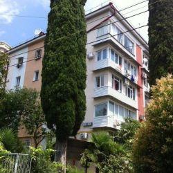 Διαμέρισμα, 2 δωμάτια, 53μ²