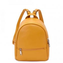 ORSORO backpack new