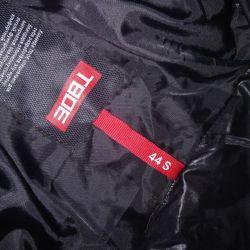 Куртка Твоe (s)
