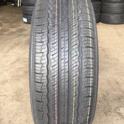225/35R19 Новые шины, Огромный выбор