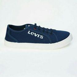 New Levi's sneakers