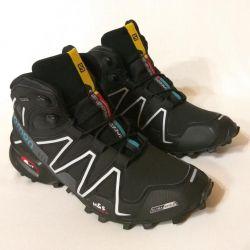 Salomon SpeedCross 3 39-45 Sneakers High