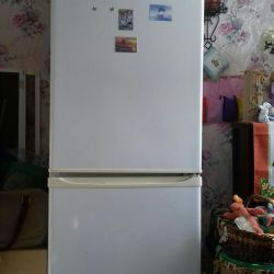 Refrigerator posis world 149