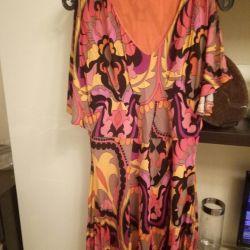 Rochie de vară de Karen Milen