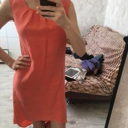 Νέο φόρεμα Sisley