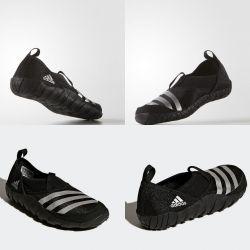 Нова фірмова взуття adidas