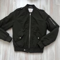 Windbreaker new 42-44