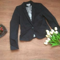 Women's jacket / jacket H & M