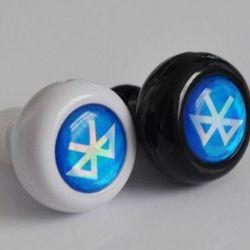 AirBeats ασύρματα ακουστικά