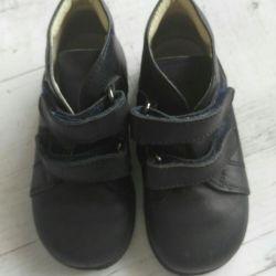Children's shoes, children's shoes CHERIE