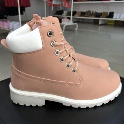 Sale Up To 70% Winter Timberland