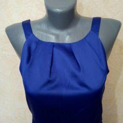 Φόρεμα, 44r-p
