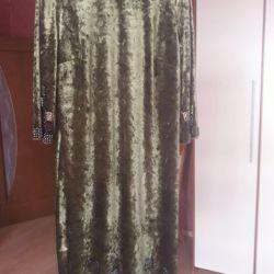 Kadın elbise türkiye