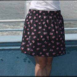 Terranova φούστα