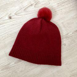 Global şapka