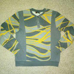 Men's Sweaters 48-50