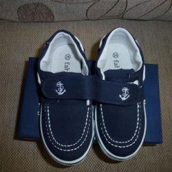 New Sneakers Faberlik r. 26
